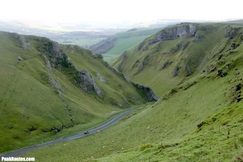 peak_district_great_ridge_hope_valley_IMG_0113