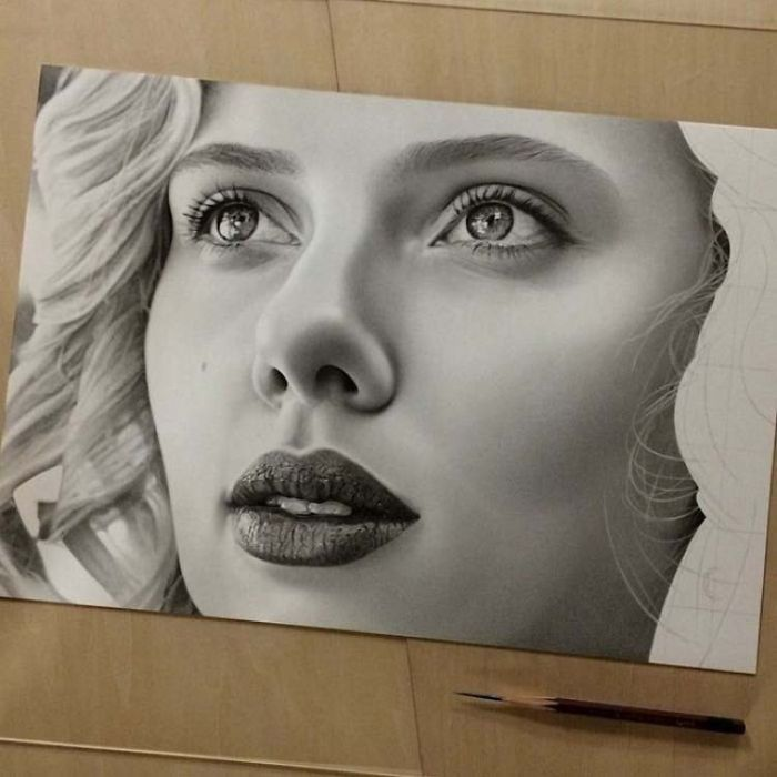 realistic_drawings_12