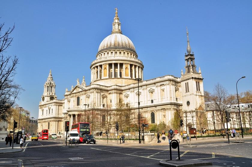 St._Paul's_Cathedral,_London