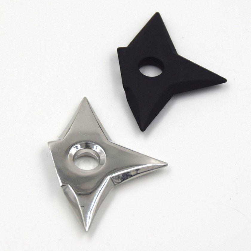 stelute magneti (3)