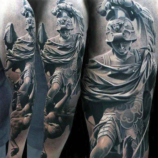 tattoos_03