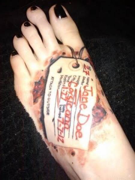 tattoos_06