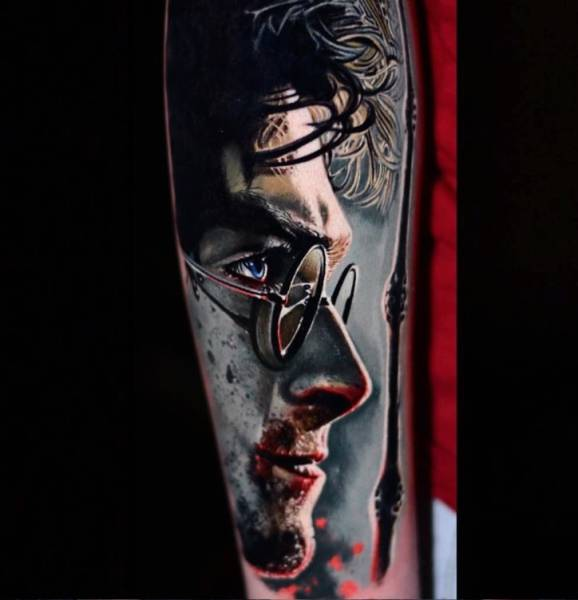 tattoos_09