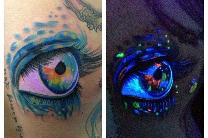 tattoos_10