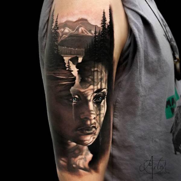 tattoos_11