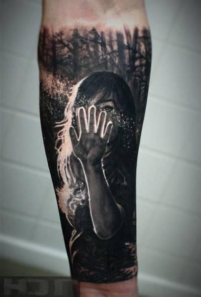tattoos_12