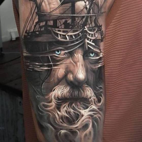 tattoos_14