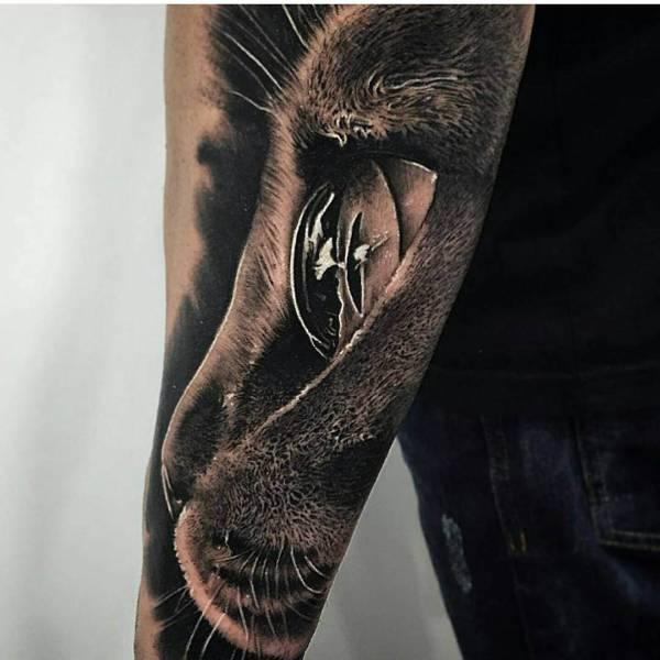 tattoos_15