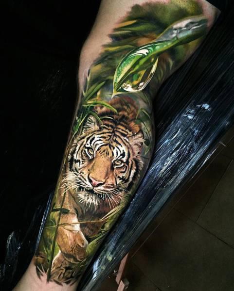 tattoos_16