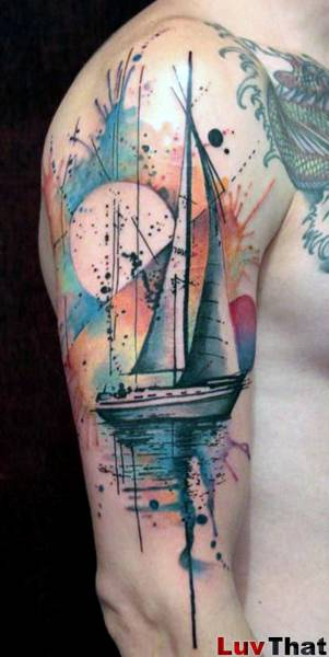 tattoos_19