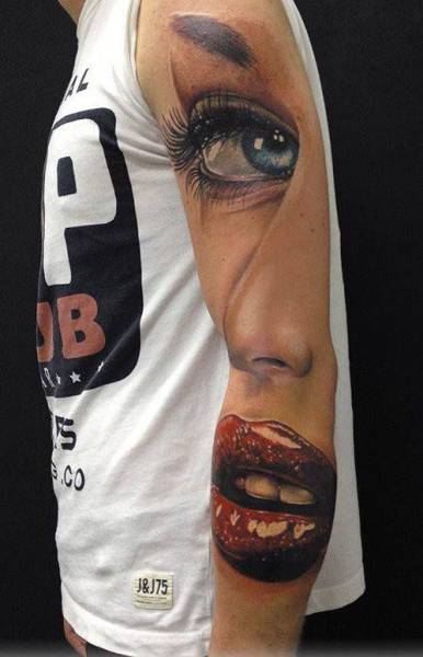 tattoos_20