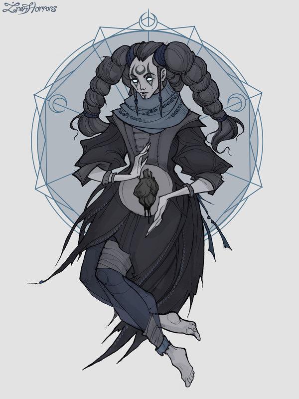 zodii (4)