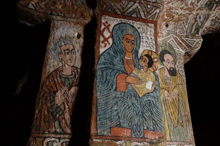 Manastiri (10)