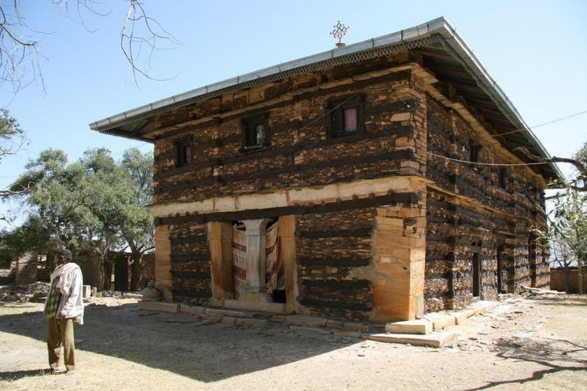 Manastiri (12)
