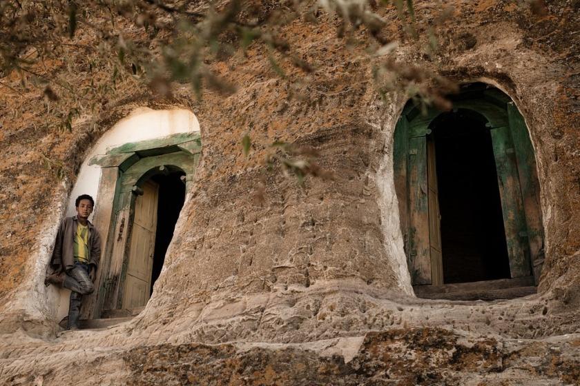 Manastiri (16)