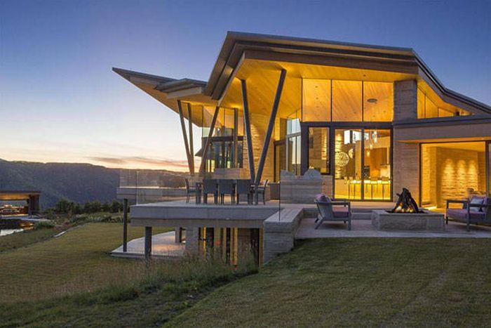 o casa (3)