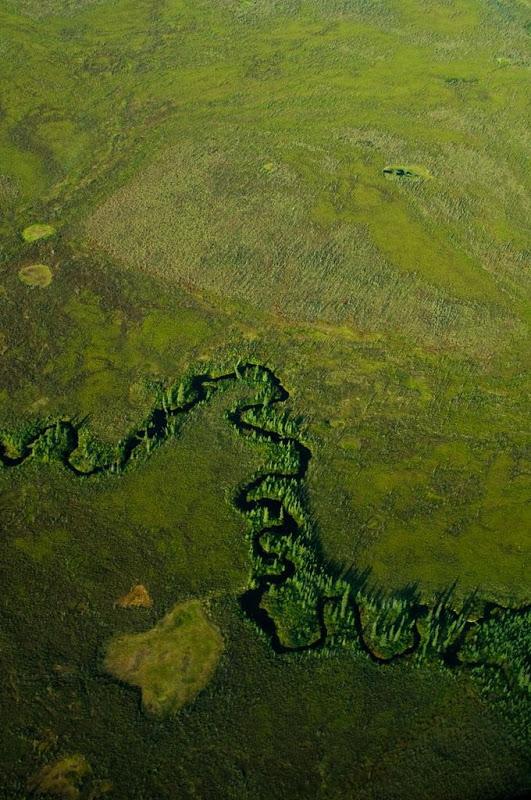 alatna-river-6[3]