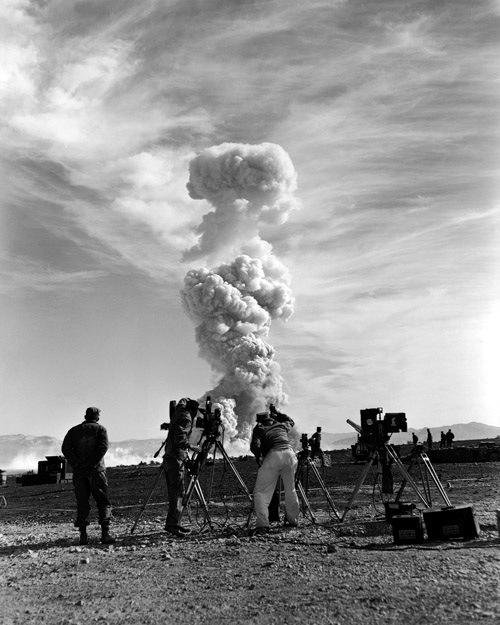 Bomba nucleara (1)