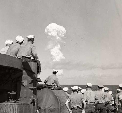 Bomba nucleara (8)