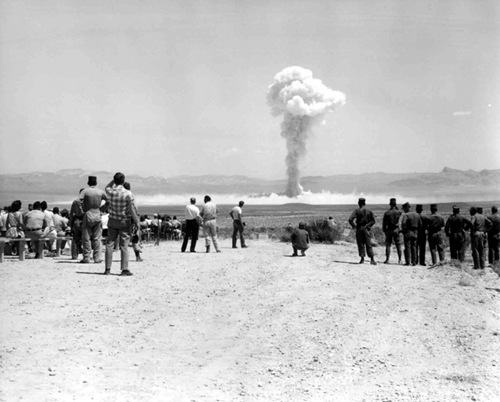 Bomba nucleara (9)