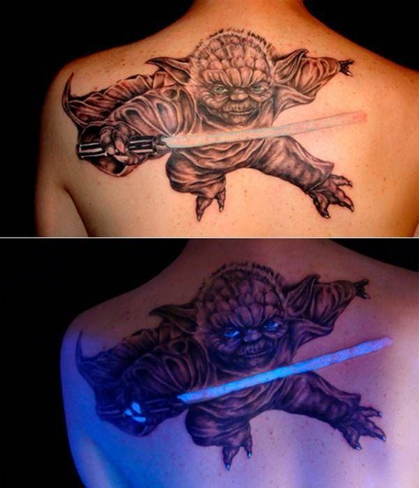 epic_tattoo_transformations_04