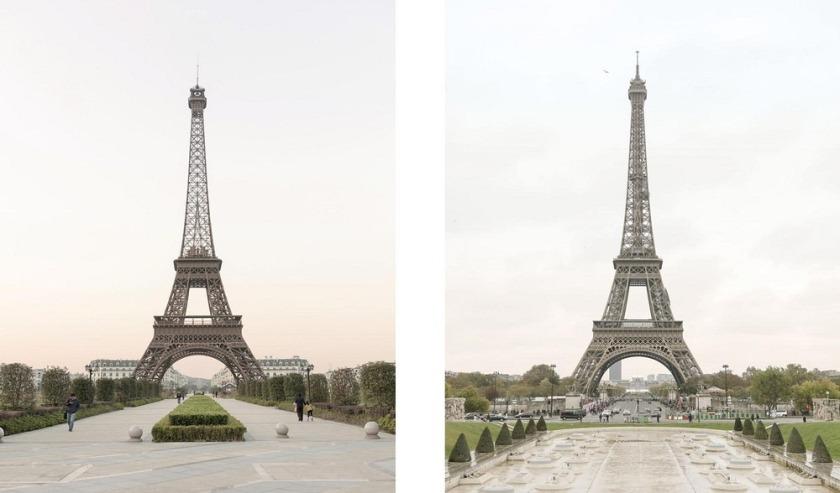 Parisul din China (1)