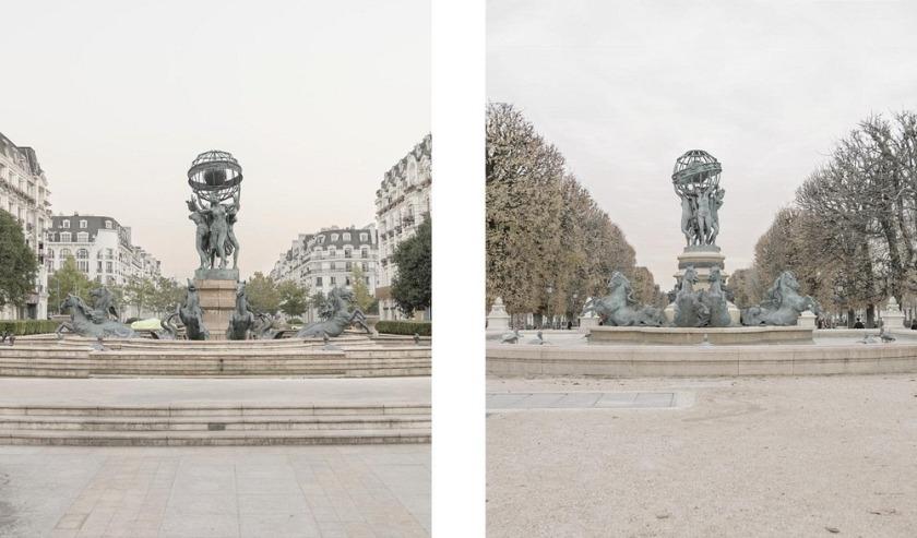 Parisul din China (12)