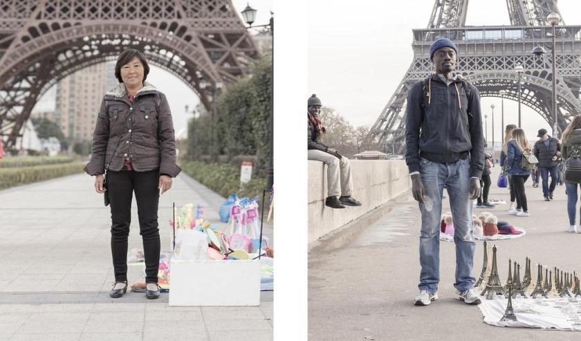 Parisul din China (3)