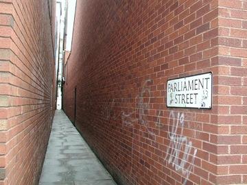 parliament-street1_thumb[3]