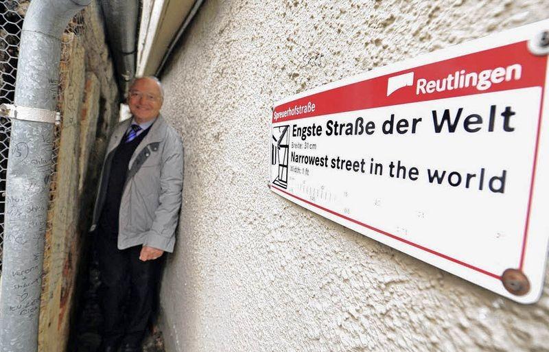 spreuerhofstraße-4[10]