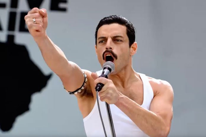 bohemian-rhapsody-live-aid-set-pics-video-696x464