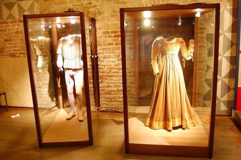 Casa Julietei 3shat (3)