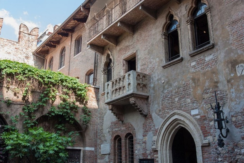 Casa Julietei 3shat (7)