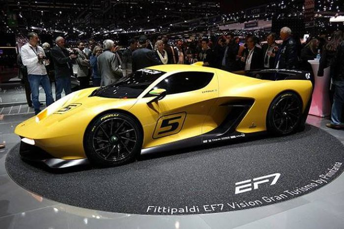 expensive_cars_06