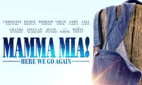 Mamma-Mia-Here-We-Go-Again-1-e1513790946880