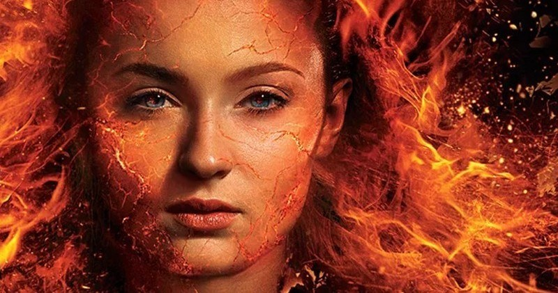 X-Men-Dark-Phoenix-Movie-Huge-Twist