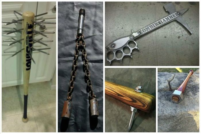 arme facute in casa 3Shat (3)
