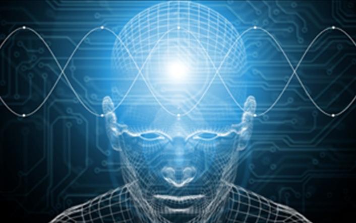10 Mecanisme de aparare a organismului uman pe care trebuie sa le stii