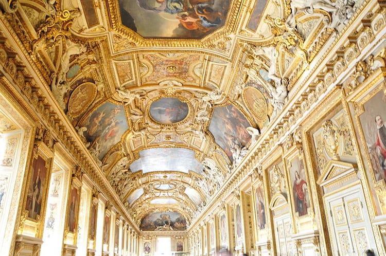 Muzeul Louvre 3shat (6)