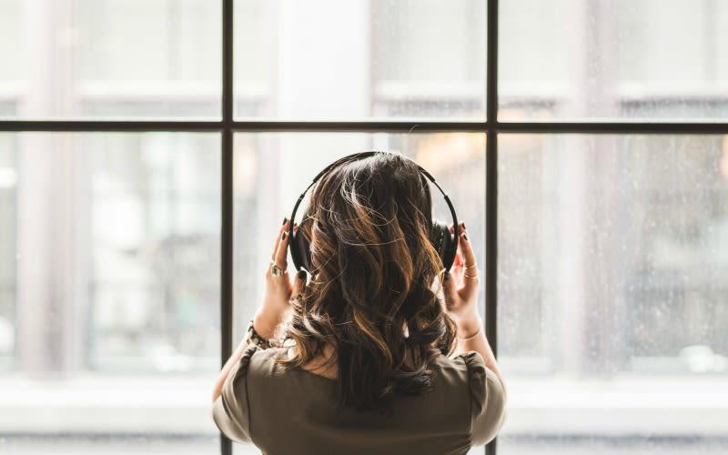 Muzica cu Google