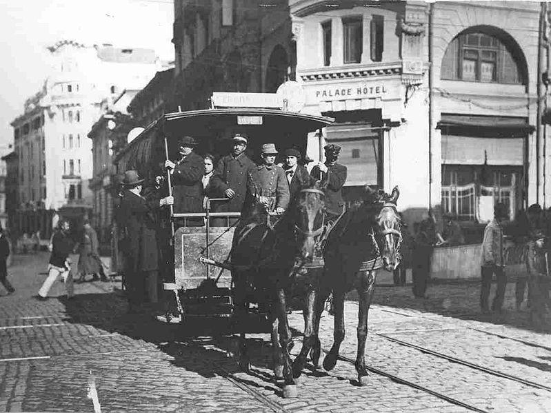 Tramvai_cu_cai_1871