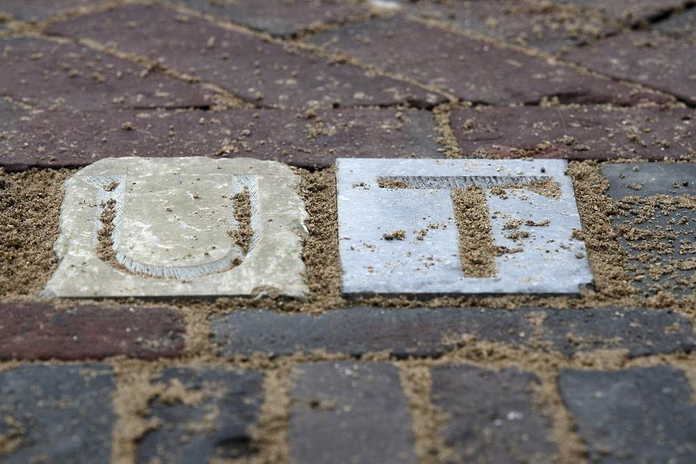 Literele de la Utrecht: Poemul nesfârșit