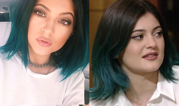 Instagram versus realitate